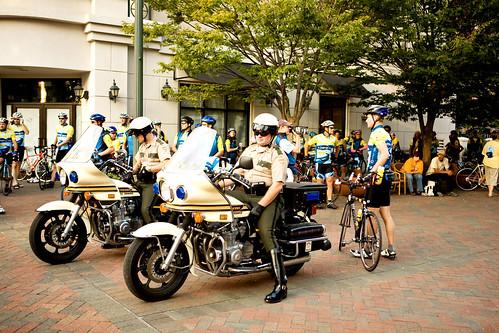BikeTour2008-28