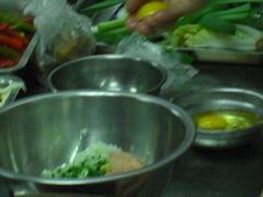 開水白菜A1
