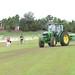 drive-green-08-90.JPG