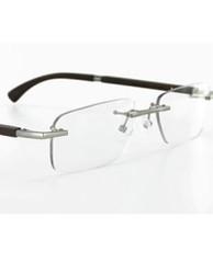 Фото 1 - Шикарные очки