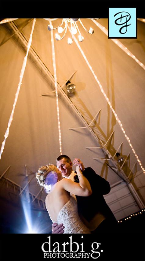 23Darbi G Photography wedding photographer missouri-dance