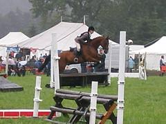 arran show 2008 115