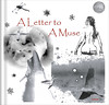 JUST PUBLISHED: A Letter to A Muse (lorenzodom) Tags: snowflake sun art ass sol naked nude poetry poem venus hummingbird arte crane bare kunst bottom lorenzo poesia spaceshuttle buttocks gedicht vita rearend vers verso verse 紅色 desnudo poésie poesía poema dikt desnuda lorenzodom dichtung poëzie nakedgirl искусство 藝術 poème nudegirl lyrikk unclothed disrobed поэзия поэма desnudida dianeackerman 女人红色 justpublished alettertoamuse