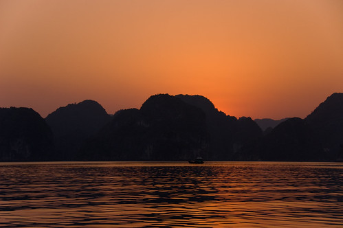 Day 5 - Hanoi and Halong Bay-7545