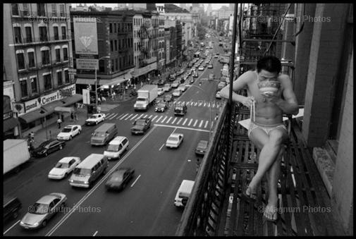 NYC10989