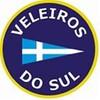 LogoVeleiros_