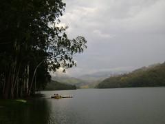 Kundala Dam (Praveen Nedumkunnam) Tags: kundala