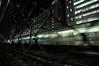 railroad ([cipher]) Tags: street train shibuya tokina 116 atx d300 capturenx 1116mm
