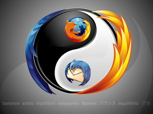 Firefox Wallpaper_27