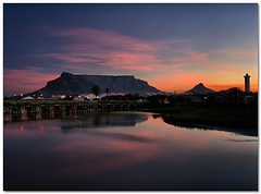 Goodnight (Pix Elate) Tags: sunset soe tablemountain pixelate woodbridgeisland blueribbonwinner bej anawesomeshot diamondclassphotographer betterthangood