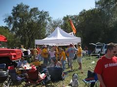 IMG_0547 (tsqrd) Tags: football nebraska huskers