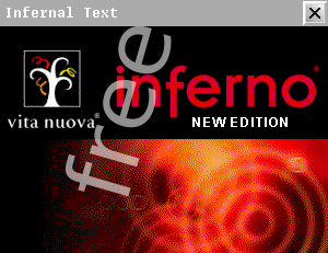 108112312208-Inferno