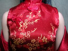 chinoiserie 04