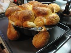 Monkey Bread - Step 5