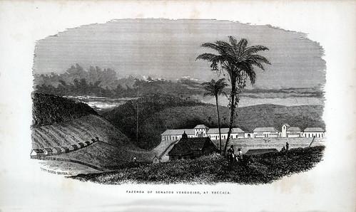 012- Hacienda del senador Vergueiro