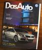 Das Auto Magazine
