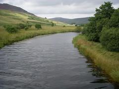 DSCN1836 (Zingraff) Tags: scotland glen dunkeld quaich