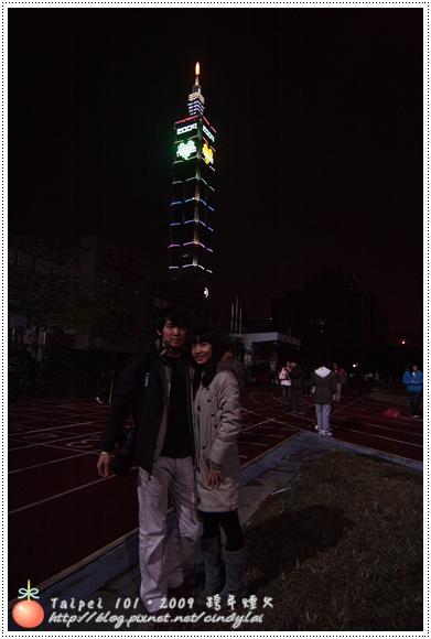 20090101_400D_089