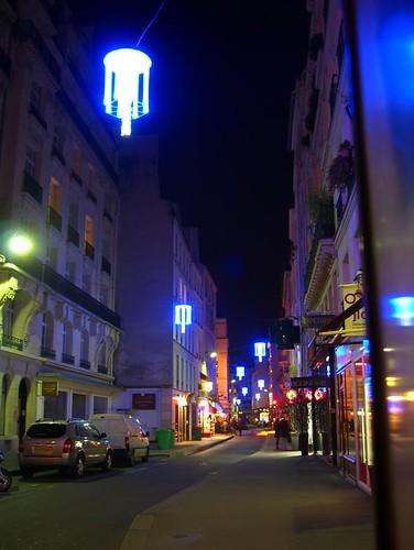 08 12 22-30 France Trip 27.jpg