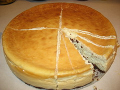 fat-ass cheesecake