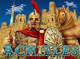 Online Achilles Slots Review