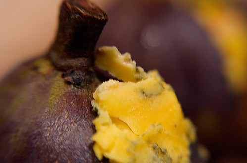 Fig Stuffed Macro