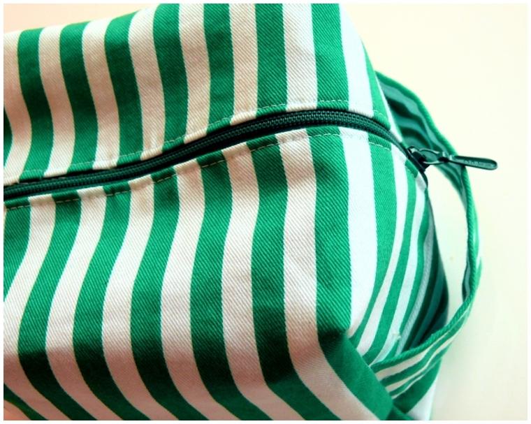 box bag.jpg