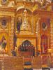 San Alejo de Moscu (abarrero2000) Tags: saint russia moscow holy bones orthodox metropolitan santo relics metropolitano reliquary reliquias reliques relicario reliquaire ракасмощами metropolithe