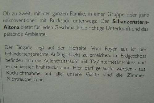 Rauchfrei Fuer wen und was picture photo bild
