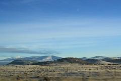 pre-Shasta