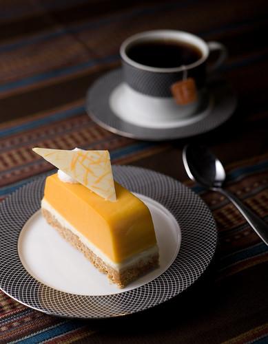 As.#1: Dessert