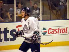 tbirds 030 (Zee Grega) Tags: hockey whl tbirds seattlethunderbirds