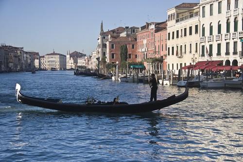 i heart Venice 2