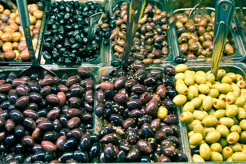 St Lawrence Market-003