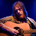 Robin Pecknold of Fleet Foxes @ The Independent