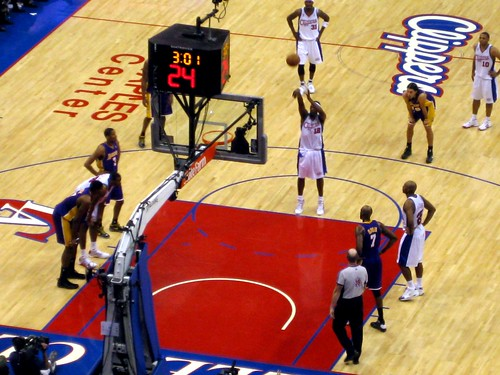 clippers lakers 026