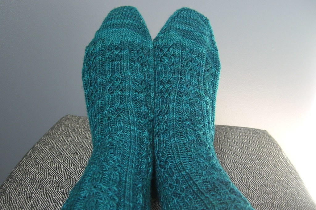 090123 knaughty socks