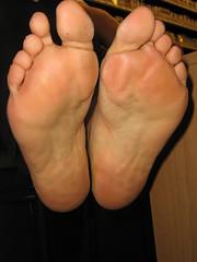 IMG_1402 (piediitalian) Tags: feet fetish foot toes pies sole piante ped piedi piedini piedoni