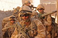Operation Sond Chara (johnnyrafoss) Tags: afghanistan helmand nadiali 42commando helmandprovince britishroyalmarines operationsondchara