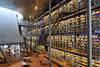 15 ξεχωριστές βιβλιοθήκες ανά τον κόσμο.