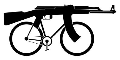 bike_gun