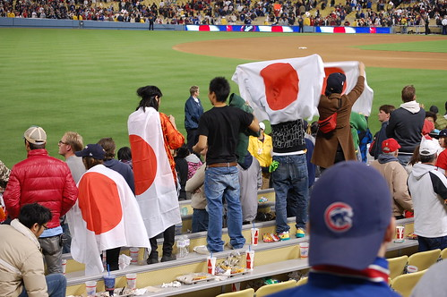 world baseball classic 081