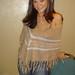 Lisa Scott Photo 28