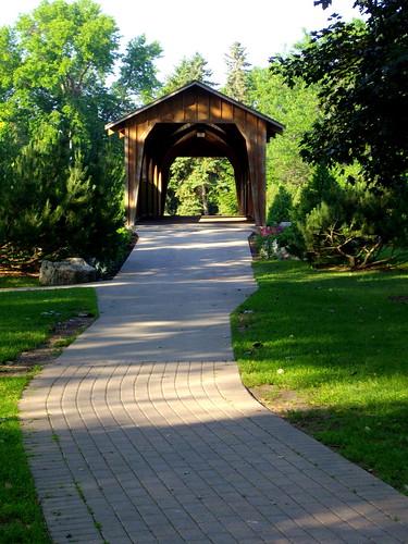 Lakeside Park,Fond Du Lac WI