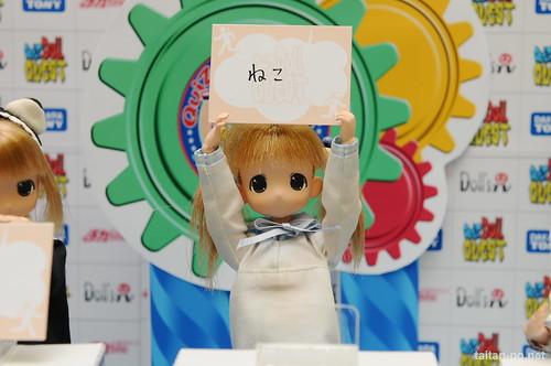 DollShow26-DSC_9179