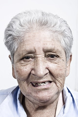 Rrettrato No12 (Jess Gutirrez Gmez) Tags: portrait digital canon project persona eos rebel colombia personal retrato retratos jess xsi medelln personaje proyecto gmez gutirrez rretrato
