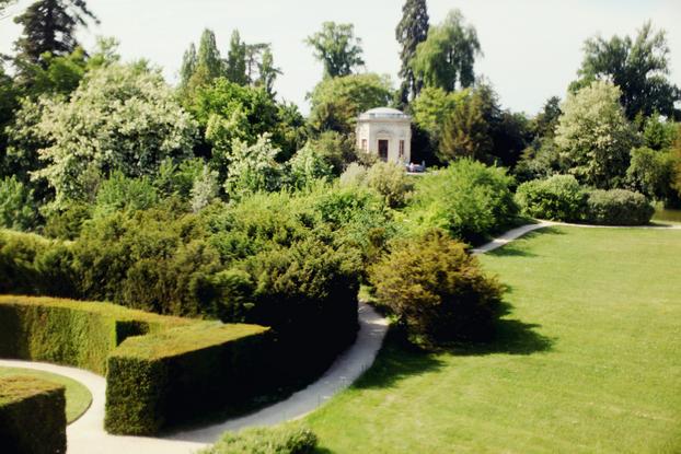 Trianon 25