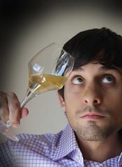 Curso de vinos de Mariano Braga
