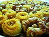 siropiasta (marixani) Tags: greek sweets thessaloniki syrup elpolloloco nikiforou γλυκα siropiasta καταιφι marixani saraglakia kataifakia σαραγλακι καταιφακια σιροπιαστα
