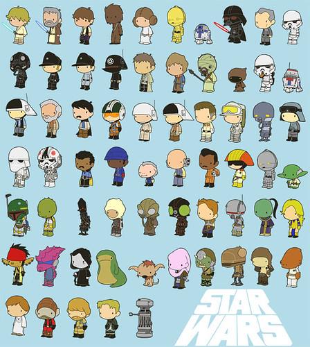 star-wars-babies